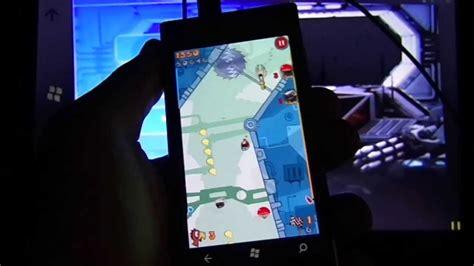 jogos para windows phone 532 gratis 12 melhores jogos gratuitos para windows phone agosto 2013