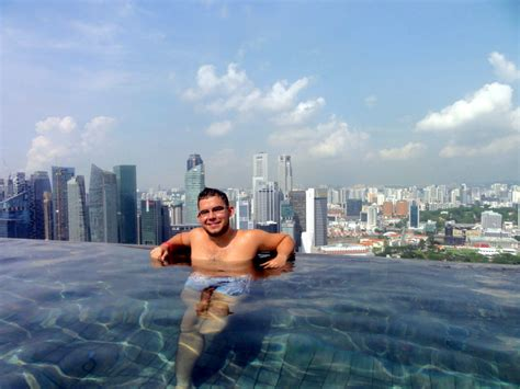 marina bay sands infinity pool entrance fee infinity pool singapore how to get in schwimmbad und saunen