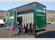 ORTEN's neuer SafeServer Mega-Swap … - ORTEN Fahrzeugbau ... Gr Logistik Gmbh