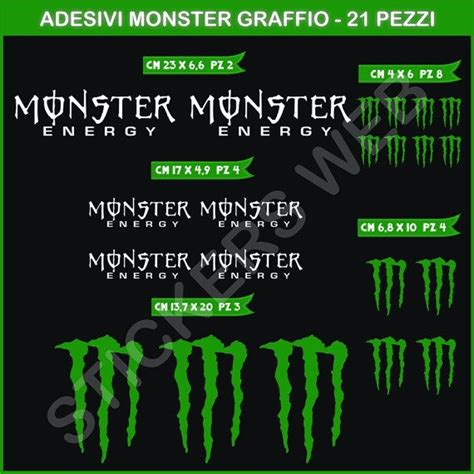 Monster Energy Army Sticker by 78 Best Images About Monster Energy Stickers On Pinterest
