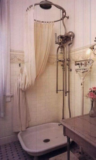 vintage bathroom shower ideas vintage bathroom design ideas interiorholic com
