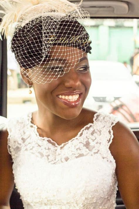 naija bridal hair styles nigerian natural hair bride newhairstylesformen2014 com
