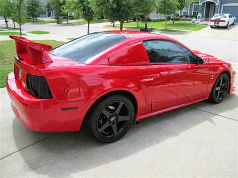 automobile air conditioning repair 2004 ford mustang transmission control 2004 ford mustang gt custom super charger for sale