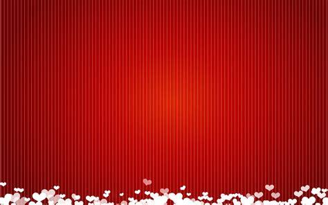 san valentin wallpaper im 225 genes d 237 a san valent 237 n para fondo celular en hd 11