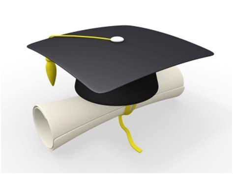 Mis Mba Graduate Reddit by Carta De Agradecimiento A Mis Padres Por Mi Graduacion