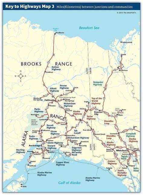 the quest pattern dawson 25 b 228 sta yukon map id 233 erna p 229 pinterest alaska och the