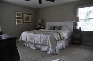 basement bedroom ideas grey accents wall paint of basement bedroom ideas feat king bed size and decorative wall picture