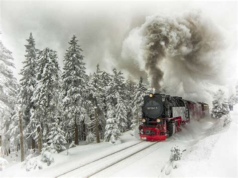 tren de invierno 8415784805 descargar la imagen en tel 233 fono transporte paisaje invierno nieve trenes gratis 21903