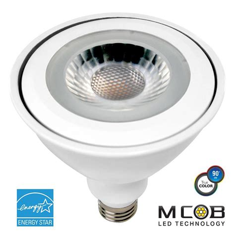 instant on flood light bulbs ge 100w equivalent reveal 2850k high definition a21