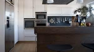 pantryküche mit kühlschrank de pumpink ikea hemnes grau