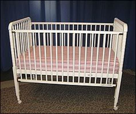 Crib Recall Lookup by Lind Crib Recall Website Of Xujothor