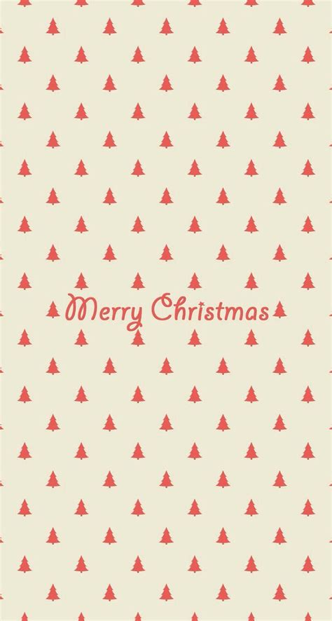 christmas pattern hd 75 creative textures iphone wallpapers free to download