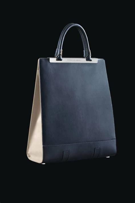 Porsche Design Handbags by 17 Best Images About Porsche Design Bag On