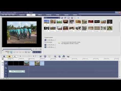 cara membuat youtube video cara membuat video pembelajaran karya inovatif pkb guru