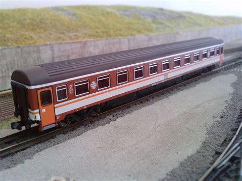 iluminacion coche iluminaci 243 n coches de viajeros trenes de altario