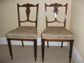 edwardian bedroom furniture for sale edwardian bedroom furniture edwardian furniture for