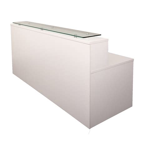 furniture reception desk central reception desk fast office furniture