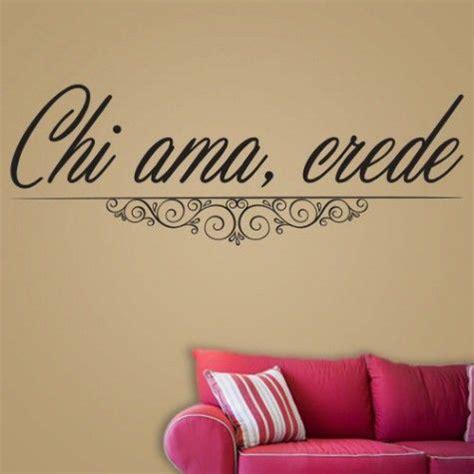 italian tattoo quotes english translation 1000 ideas about italian quote tattoos on pinterest
