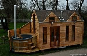 Jacuzzi Bathtubs Canada On Wheels Is The New Off Grid A Guide To Tiny Houses