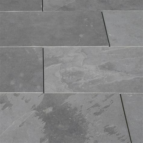 fliese 80x40 terrassenplatten schiefer mondial naturstein baumaterial