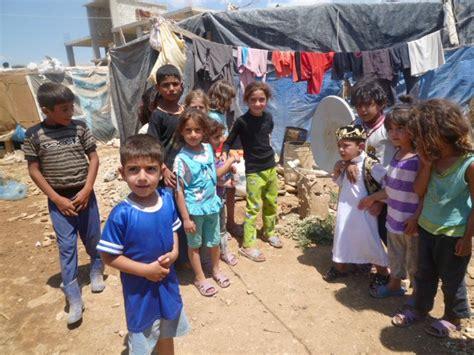 nati per subire testo il borghesino brutta giornata per i palestinisti