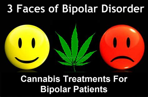 marijuana and mood swings medical cannabis for bipolar patients testing expands