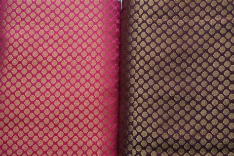 Upholstery Information by Types Of Apparel Fabric 2 Best Types Of Fabric Information
