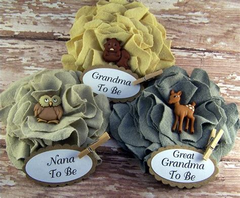 Ready Best Seller Mtma Boy only best 25 ideas about baby shower tags on