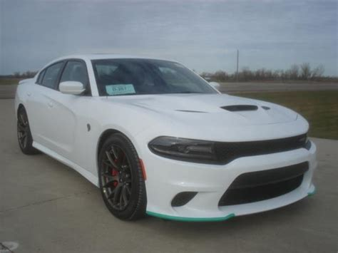 dodge charger cc 2017 dodge charger srt hellcat for sale classiccars