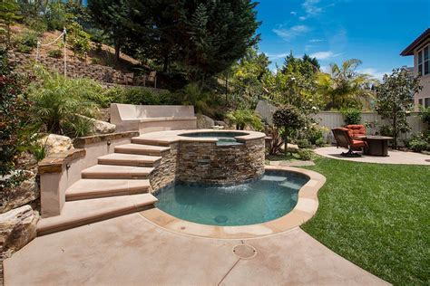 small pool ideas for backyards 23 small pool ideas to turn backyards into relaxing retreats