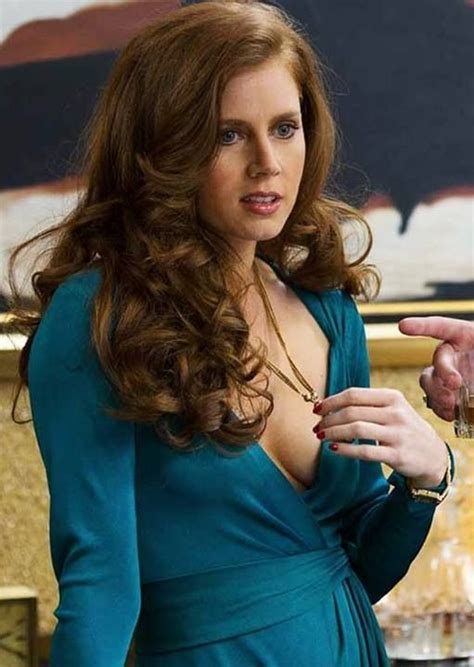 amy adams movies 141 best images about american hustle on pinterest set