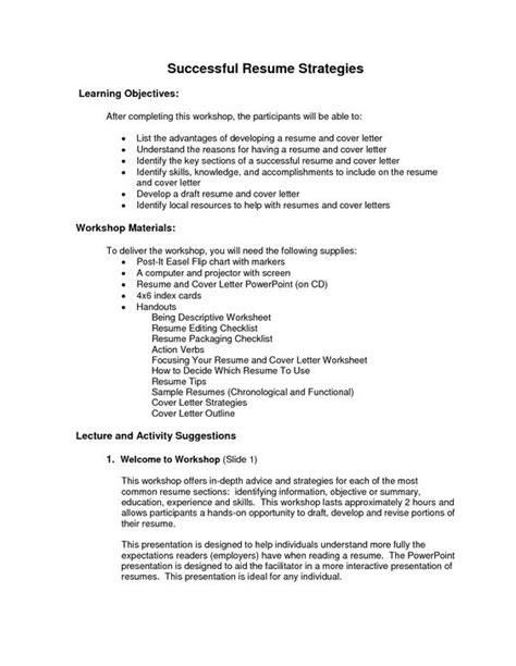 fashion stylist resume objective exles and clothing on