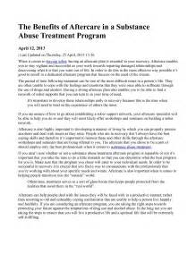 Substance Abuse Treatment Plan Template by 18 Best Images Of Treatment Plan Substance Abuse
