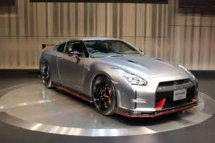 2015 Nissan Gtr Nismo For Sale Nissan Gt R 2015 Interior Image 149