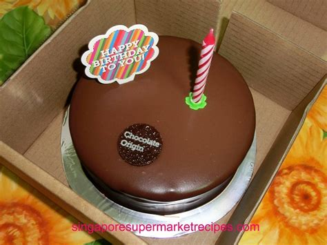 best new year cake singapore chocolate origin possibly the best chocolate cake in