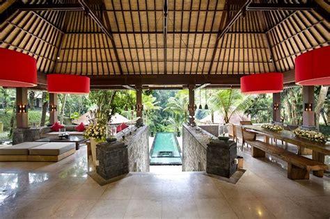 villa  sanctuary bali bali luxury retreats