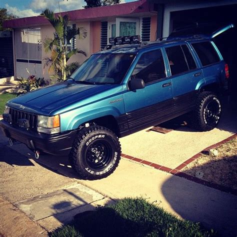 badass jeep cherokee 29 best bad jeeps images on pinterest jeep stuff