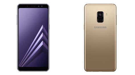Samsung A8 Atau A8 samsung galaxy a8 galaxy a8 specs price in india igyaan