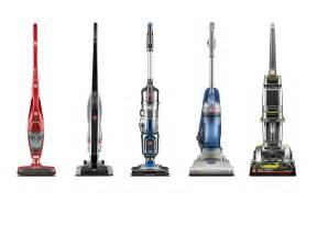 Bbc Small Spaces - vacuum cleaners archives a blog for your home amp kitchen d 233 cor home and kitchen appliances