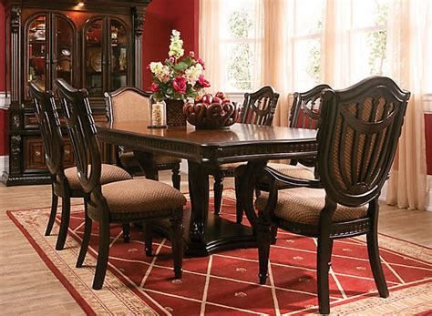 raymour and flanigan dining room furniture 25412