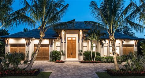 home and design magazine naples fl 100 home and design magazine naples fl calusa bay