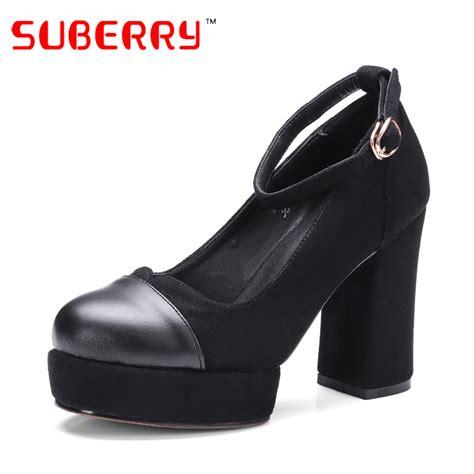 popular korean platform shoes buy cheap korean platform
