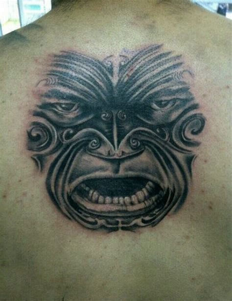 pinterest tattoo warrior maori warrior tattoo my work pinterest warrior