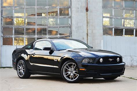 ford mustang 2016 australia ford mustang returning to australia in 2016
