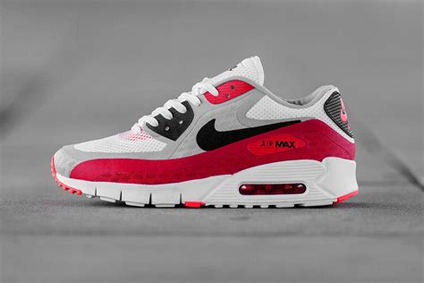 imagenes nike air max 2014 nike 2014 summer air max barefoot collection preview