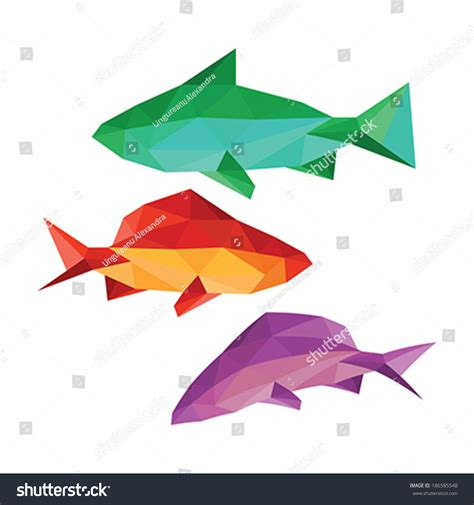 origami w origami fish from dollar bill images craft decoration ideas