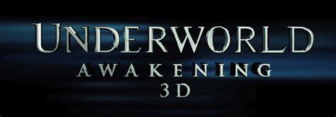 underworld film za gledanje underworld awakening 3d trailer mr cape town