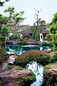 photos the stunning ancient gardens of suzhou cond 233