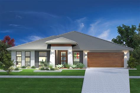 home designs toowoomba queensland casuarina 229 element home designs in toowoomba g j
