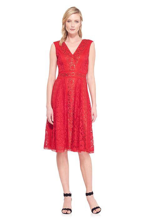 Gladies Dress by Gladys Dress Tadashi Shoji